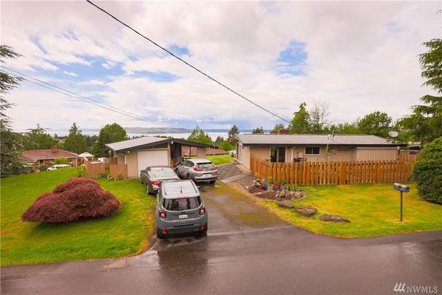 23045 Thunderbird Dr S, Des Moines, WA 98198 (#1603285) :: NW Homeseekers