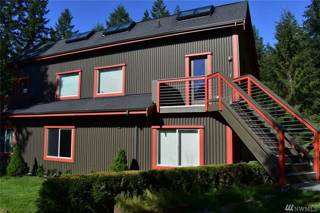 13929 108th Street Ct Nw, Gig Harbor, WA 98329 (#1603299) :: Real Estate Solutions Group