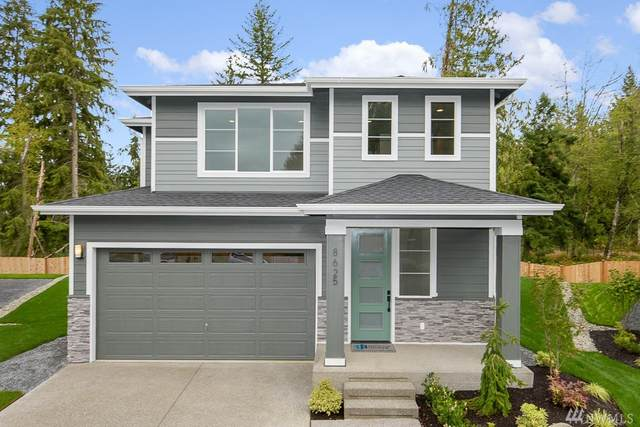 2922 93rd Place SE Ev 10, Everett, WA 98208 (#1603300) :: Hauer Home Team