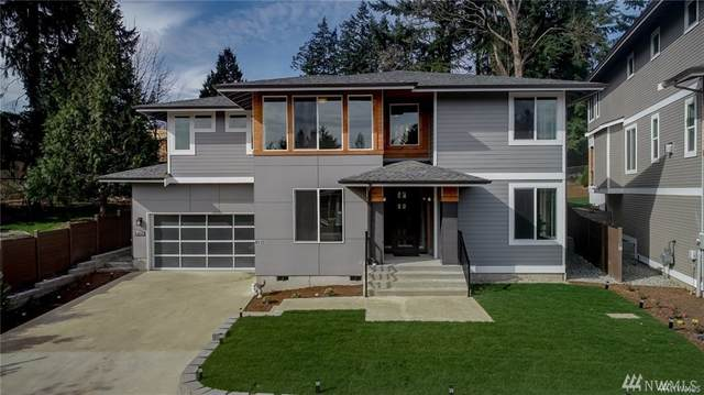 4513 168th Ave SE, Bellevue, WA 98006 (#1603309) :: NW Homeseekers