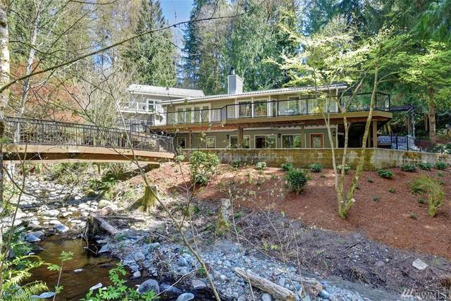 26520 SE 168th St, Issaquah, WA 98027 (#1603314) :: Real Estate Solutions Group
