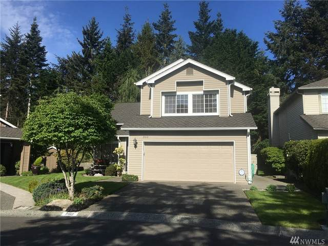 2012 163rd St Se, Mill Creek, WA 98012 (#1603319) :: Real Estate Solutions Group