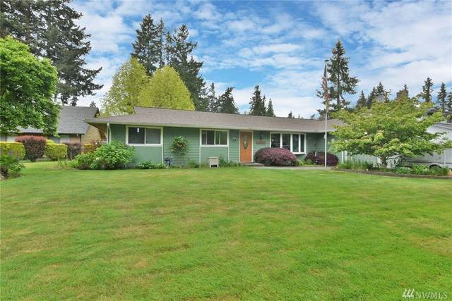 11404 28th Dr SE, Everett, WA 98208 (#1603327) :: Hauer Home Team