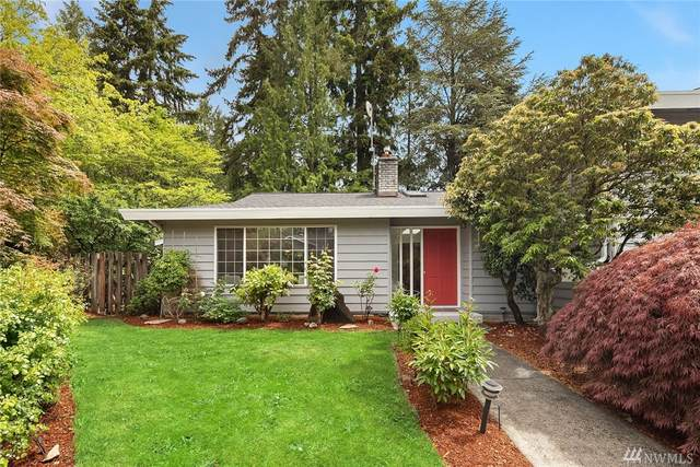 2124 N 188th St, Shoreline, WA 98133 (#1603340) :: Northern Key Team