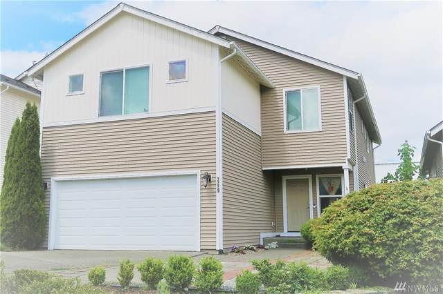 3229 145th Place SW, Lynnwood, WA 98087 (#1603343) :: Real Estate Solutions Group