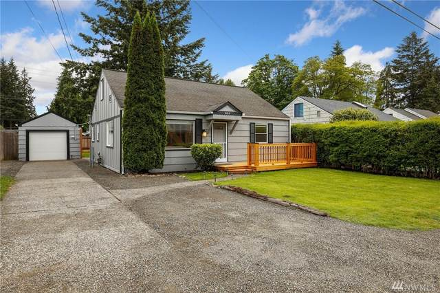8612 Lawndale Ave SW, Lakewood, WA 98498 (#1603346) :: Commencement Bay Brokers