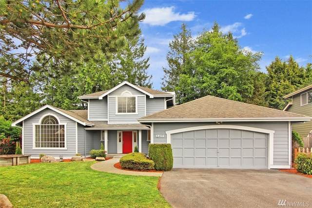 649 Washington Place SW, Mukilteo, WA 98275 (#1603353) :: The Kendra Todd Group at Keller Williams