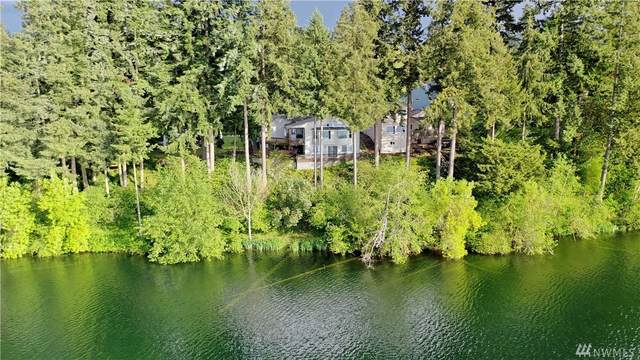 21908 Promontory Ct SE, Yelm, WA 98597 (#1603364) :: Real Estate Solutions Group