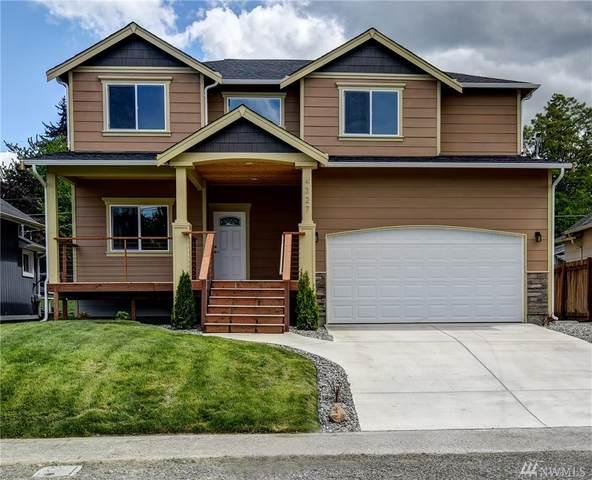 4327 E E St, Tacoma, WA 98404 (#1603366) :: McAuley Homes