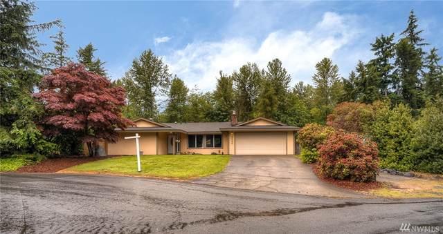 12348 Tatoosh Rd E, Puyallup, WA 98374 (#1603368) :: Ben Kinney Real Estate Team