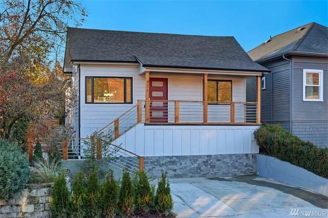 411 32nd Ave E, Seattle, WA 98112 (#1603379) :: Hauer Home Team