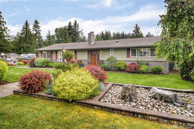 20613 18th Ave W, Lynnwood, WA 98036 (#1603385) :: Beach & Blvd Real Estate Group