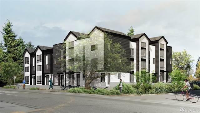 308 N 107th St, Seattle, WA 98133 (#1603413) :: NW Homeseekers