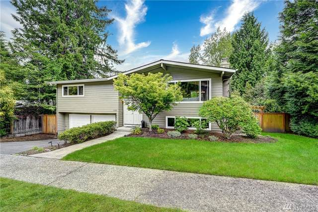 5608 161st Place NE, Redmond, WA 98052 (#1603417) :: NW Homeseekers