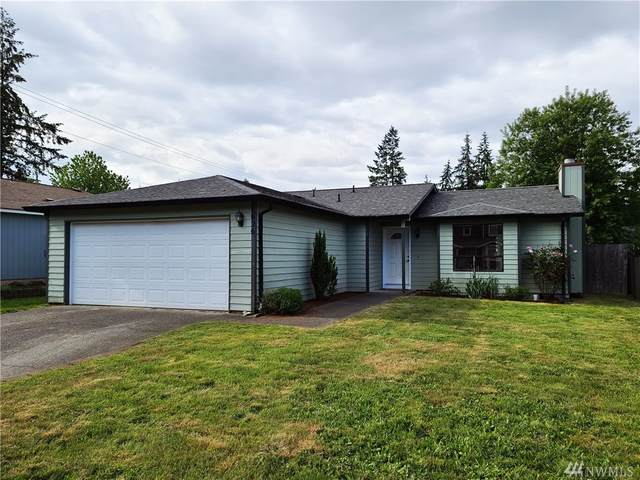 1626 15th Ave SW, Olympia, WA 98502 (#1603418) :: Real Estate Solutions Group