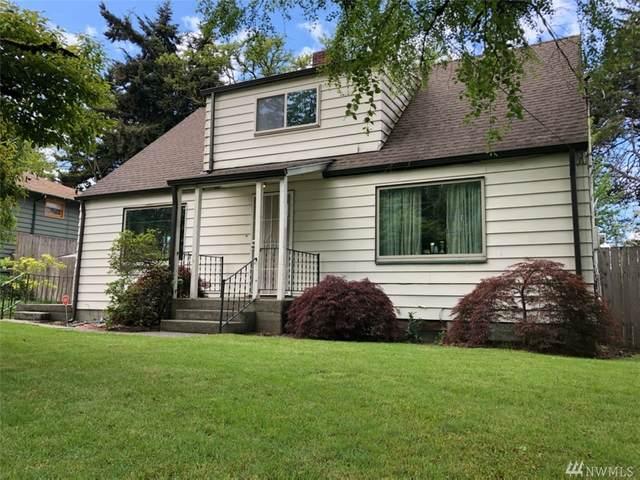 13019 8th Ave S, Burien, WA 98168 (#1603419) :: McAuley Homes