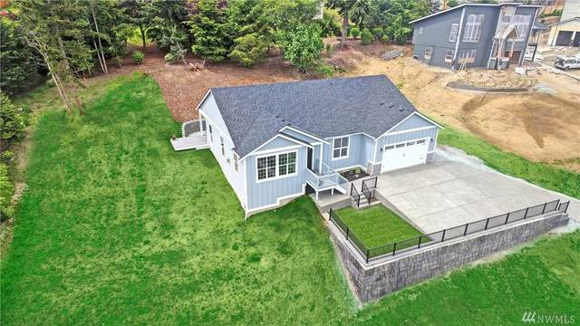 1168 Matterhorn Lp, Camano Island, WA 98282 (#1603433) :: Northern Key Team