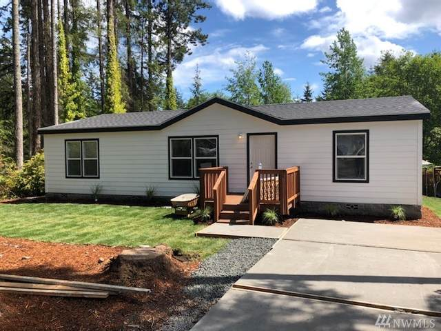 2409 194th Ave SW, Lakebay, WA 98349 (#1603443) :: Real Estate Solutions Group
