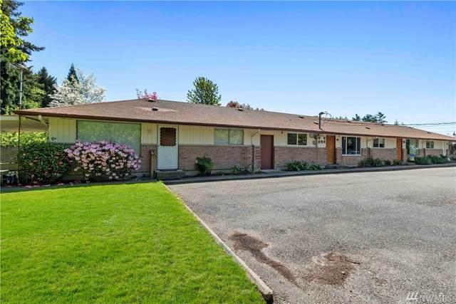 1009 NW 9th St NW, Puyallup, WA 98371 (#1603448) :: Pickett Street Properties