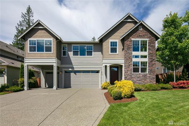 5206 NE 2nd Place, Renton, WA 98059 (#1603459) :: Real Estate Solutions Group