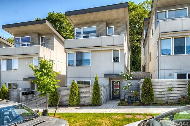 3810 22nd Ave SW, Seattle, WA 98106 (#1603471) :: The Kendra Todd Group at Keller Williams