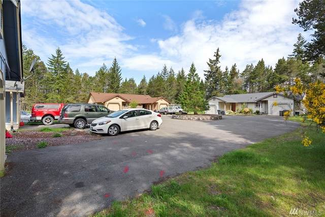 54 W Pine Acres Wy, Shelton, WA 98584 (#1603475) :: Northern Key Team