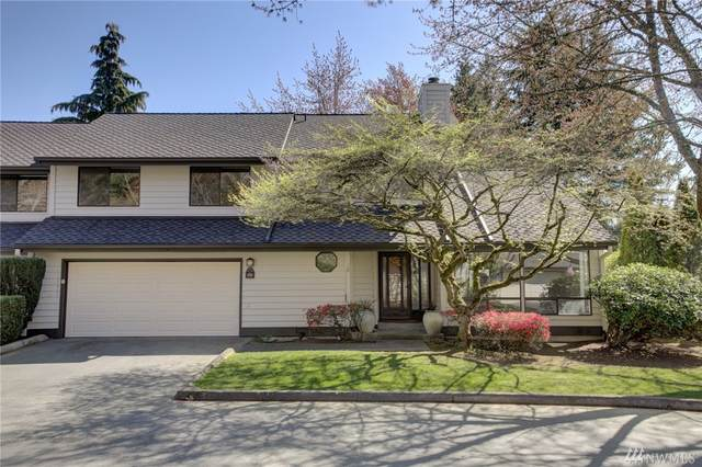 1712 159th Place NE #45, Bellevue, WA 98008 (#1603477) :: The Kendra Todd Group at Keller Williams