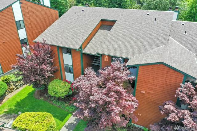 7314 N Skyview Place C102, Tacoma, WA 98406 (#1603478) :: Commencement Bay Brokers