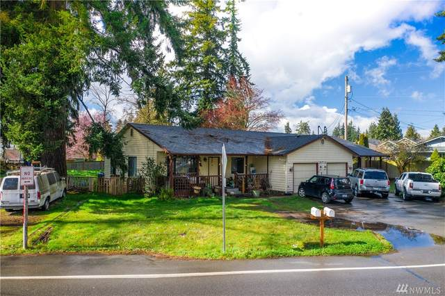 15714-15726 Ash Wy, Lynnwood, WA 98087 (#1603482) :: Real Estate Solutions Group