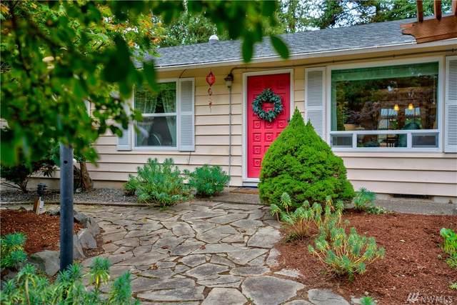 17908 40th Place, Lynnwood, WA 98037 (#1603496) :: Keller Williams Realty