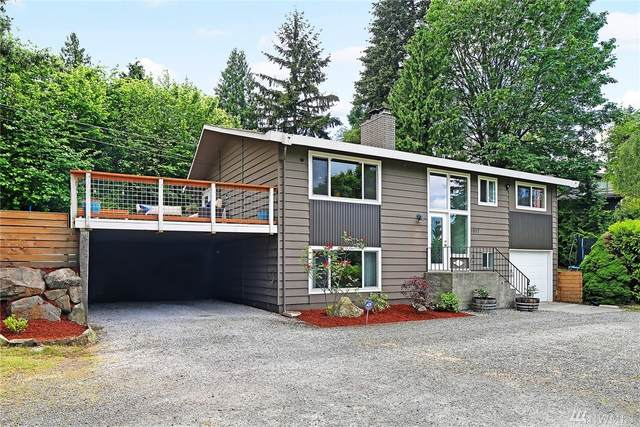 10117 2nd Ave S, Seattle, WA 98168 (#1603521) :: Real Estate Solutions Group