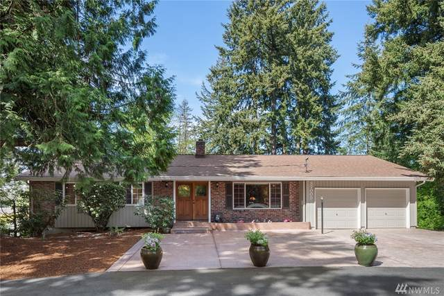 37005 28th Ave S, Federal Way, WA 98003 (#1603523) :: Real Estate Solutions Group