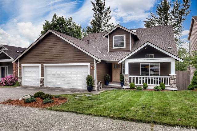 22430 SE 279th St, Maple Valley, WA 98038 (#1603528) :: Engel & Völkers Federal Way