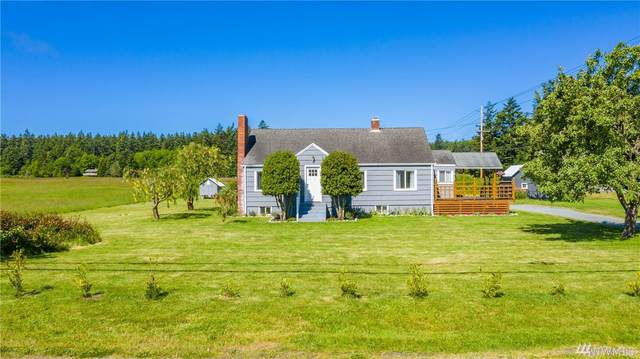2285 Zylstra Rd, Oak Harbor, WA 98277 (#1603536) :: Tribeca NW Real Estate