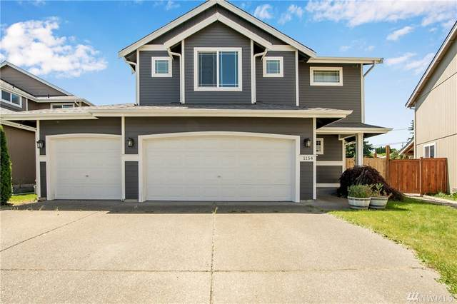 1154 E 42nd Ave, Tacoma, WA 98404 (#1603543) :: Canterwood Real Estate Team