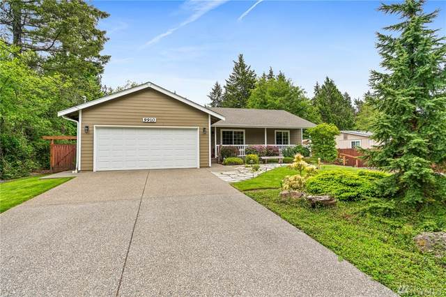 9910 Overlook Dr NW, Olympia, WA 98502 (#1603544) :: The Kendra Todd Group at Keller Williams