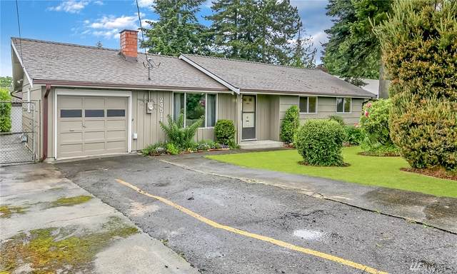 24511 35th Place S, Kent, WA 98032 (#1603568) :: Keller Williams Western Realty