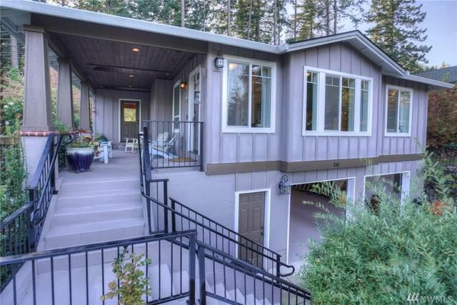 280 NW Stone Brooke, Stevenson, WA 98648 (#1603627) :: Alchemy Real Estate