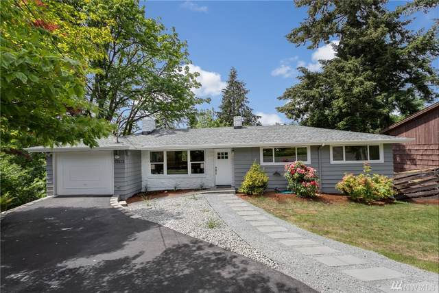 13023 15th Ave SW, Burien, WA 98146 (#1603643) :: The Kendra Todd Group at Keller Williams