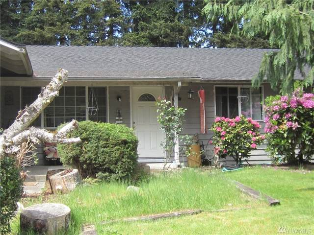 1616 SW 351st St, Federal Way, WA 98023 (#1603655) :: Lucas Pinto Real Estate Group