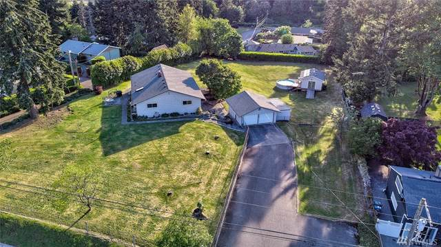 3602 Sunset Dr W, University Place, WA 98466 (#1603661) :: Priority One Realty Inc.