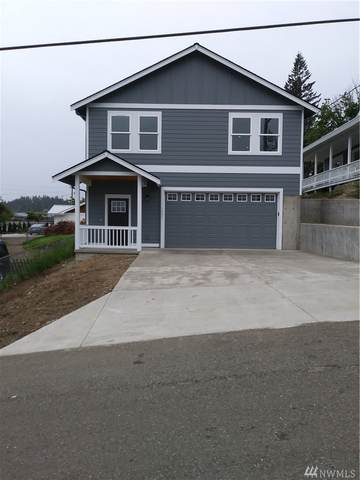 1751 NE Poulsbo Ave, Keyport, WA 98345 (#1603667) :: Better Homes and Gardens Real Estate McKenzie Group