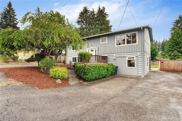 28617 37th Place S, Auburn, WA 98001 (#1603676) :: Beach & Blvd Real Estate Group