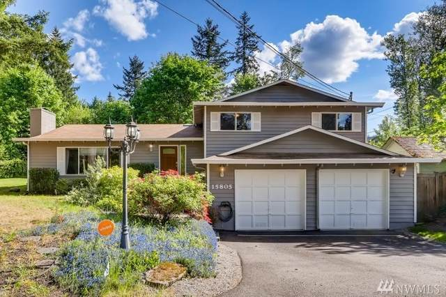 15805 Cascadian Wy, Bothell, WA 98012 (#1603682) :: Hauer Home Team