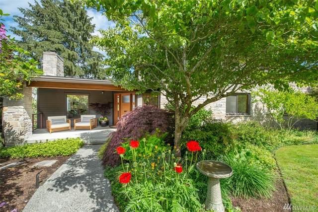 6822 50th Ave NE, Seattle, WA 98115 (#1603698) :: NW Homeseekers