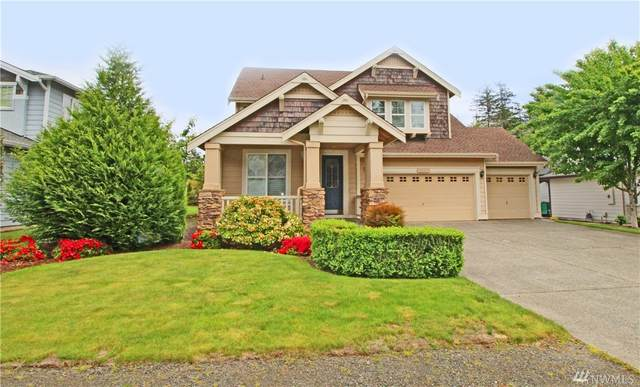 4765 Rutherford Cir SW, Port Orchard, WA 98367 (#1603707) :: Capstone Ventures Inc