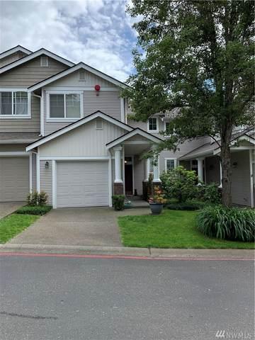 4915 Talbot Place S 3B, Renton, WA 98055 (#1603721) :: Beach & Blvd Real Estate Group