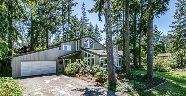 707 Seamount Dr, Port Angeles, WA 98363 (#1603743) :: Capstone Ventures Inc