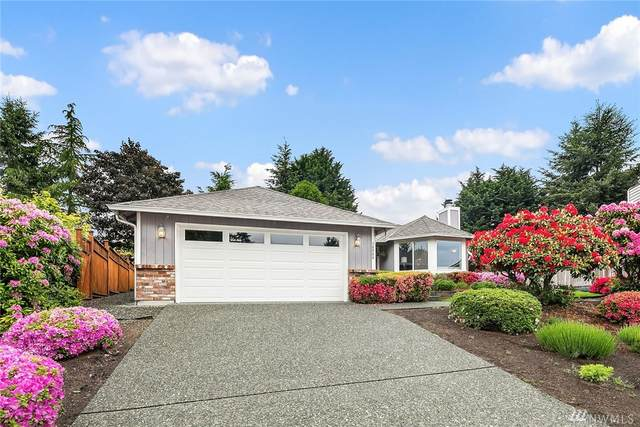 14444 86th Place NE, Kirkland, WA 98034 (#1603750) :: Better Homes and Gardens Real Estate McKenzie Group