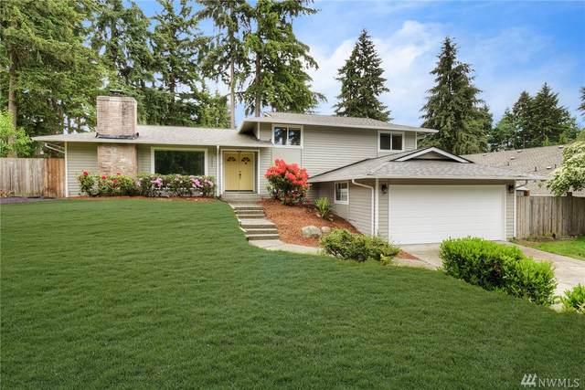 2606 35th Ave SE, Puyallup, WA 98374 (#1603754) :: Pickett Street Properties